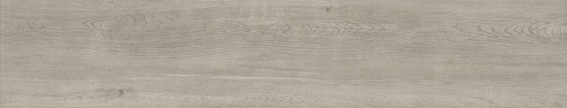 ARAUCO GREY (23,3x120)