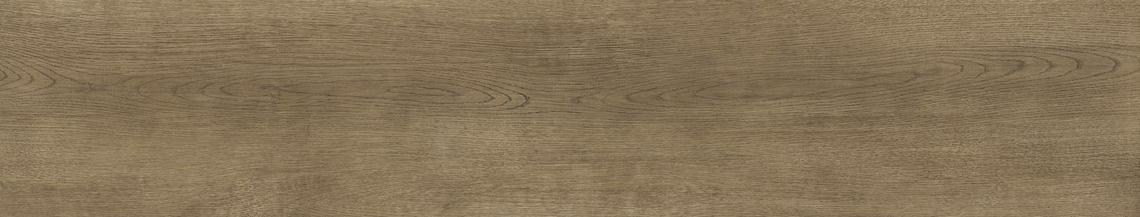 ARAUCO EBONY (23,3x120)