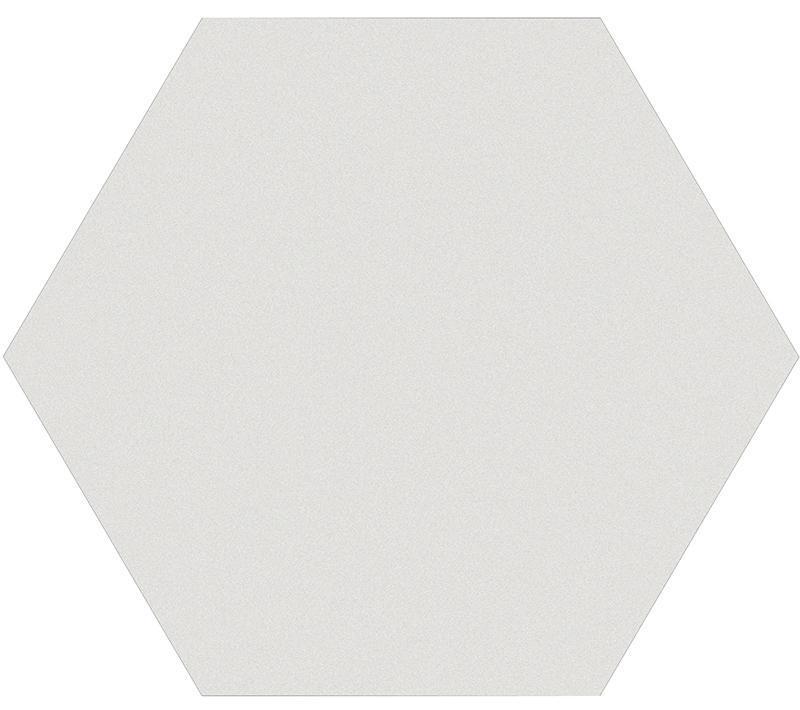 HEXA WHITE (M) (23x27)