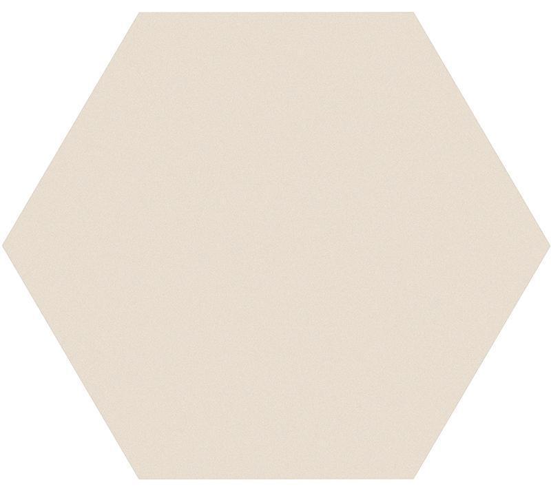 HEXA BEIGE (M) (23x27)