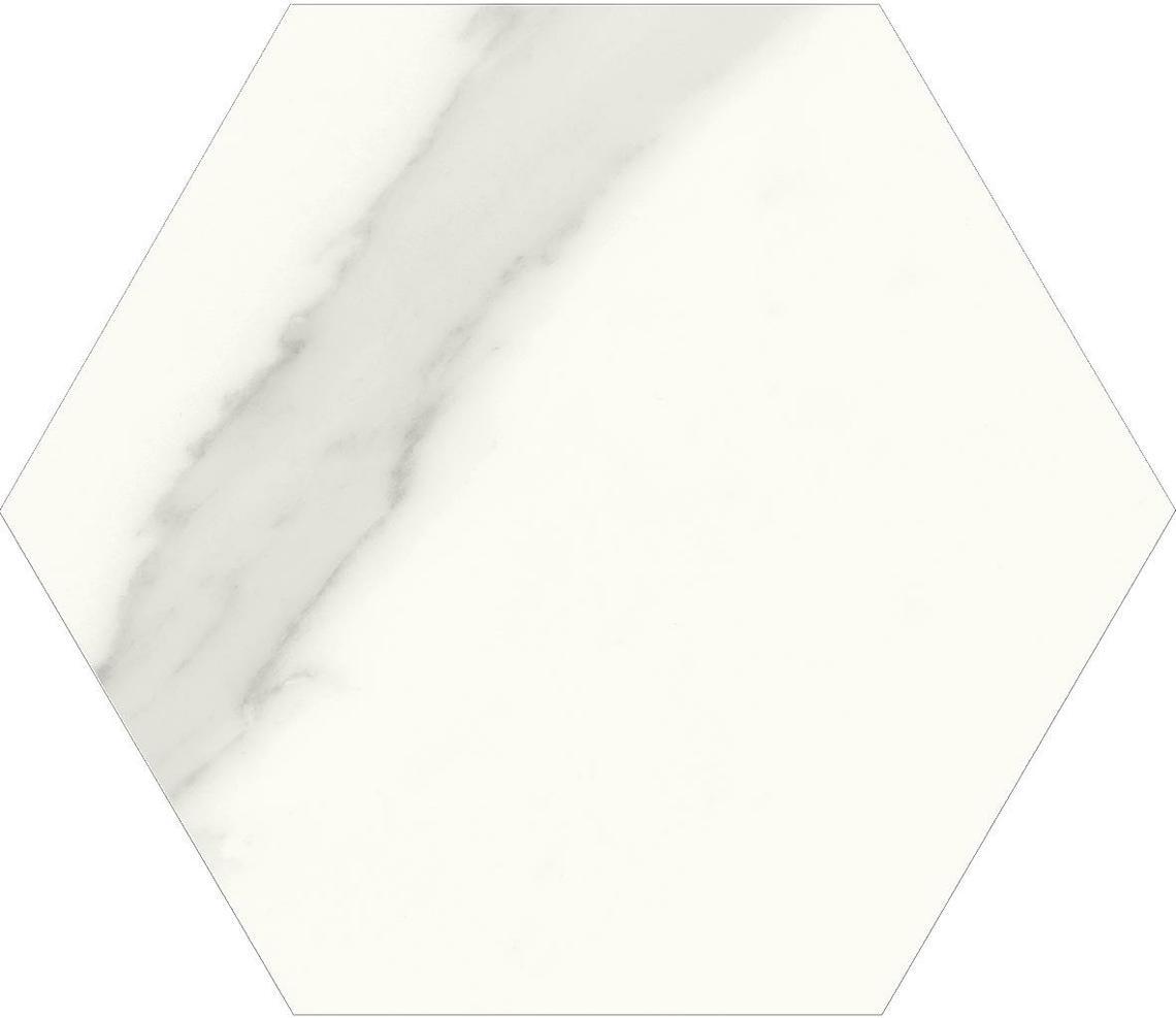 HEXA SOUL MATT (M) (23x27)