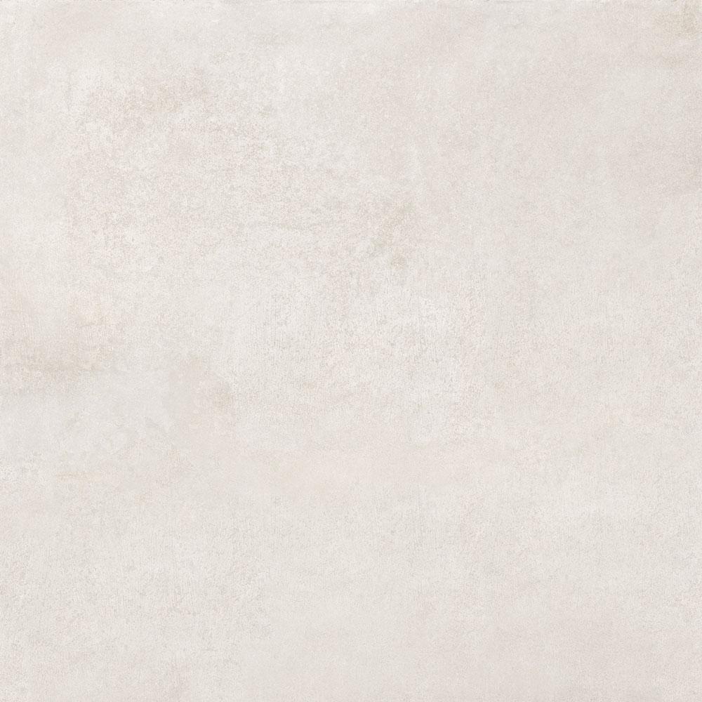 ONE WHITE REC C1 AG (90x90)