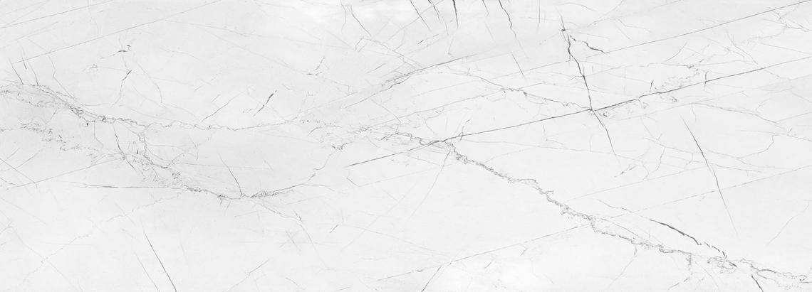PANDORA SILK (100x300)