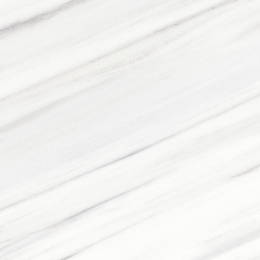BIANCO LASSA POLISHED (120x120)
