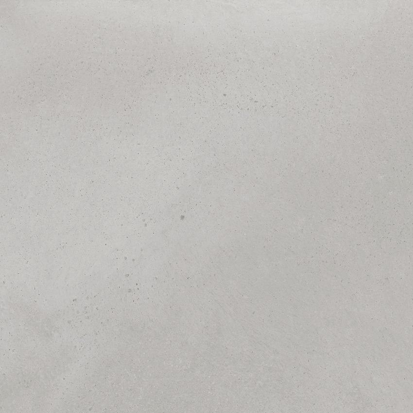 MILLENIUM MATT GRIP/C3 RECT. (60x60)