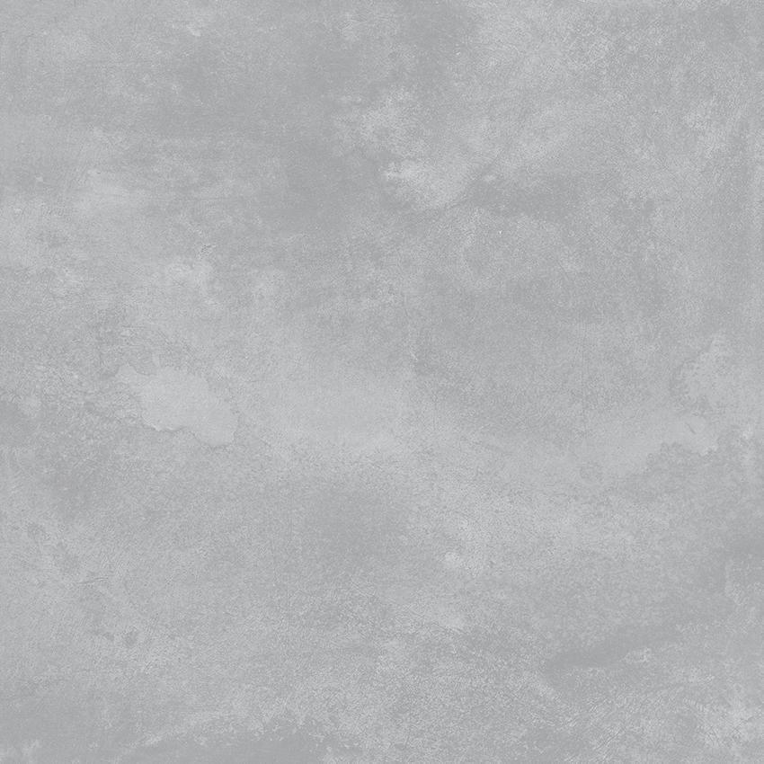DIESEL PEARL MATT RECT. (75x75)
