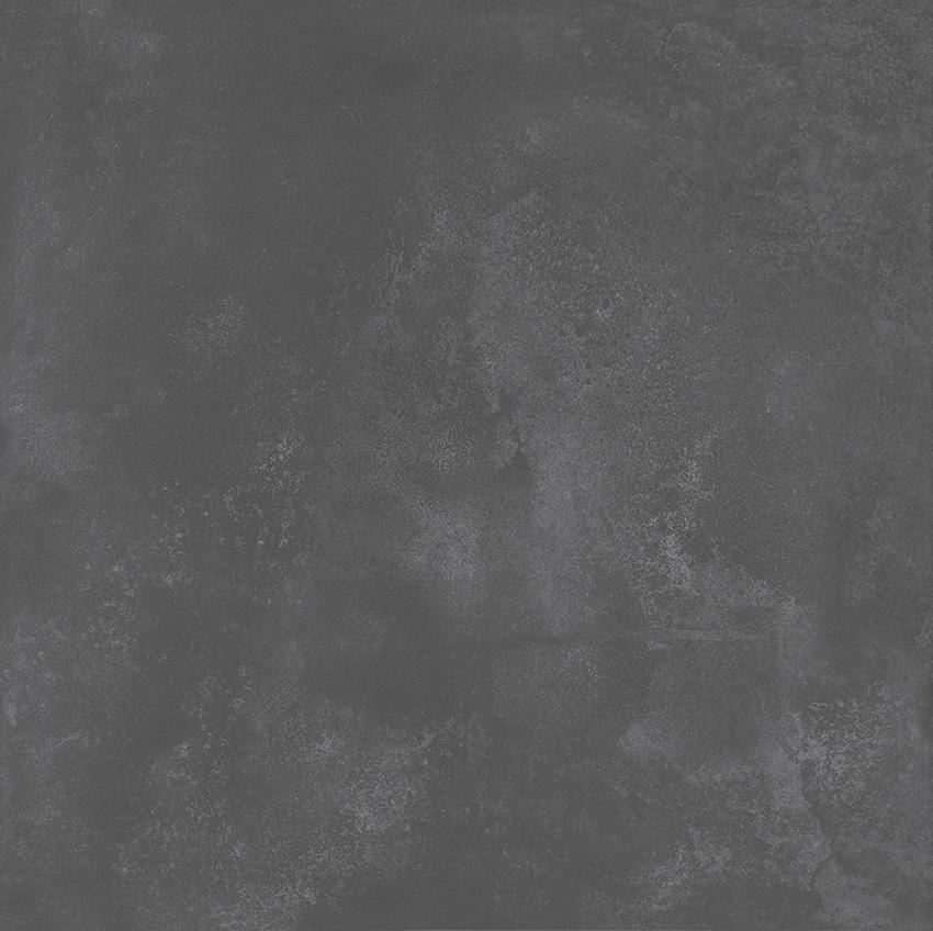 DIESEL GRAPHITE MATT RECT. (75x75)