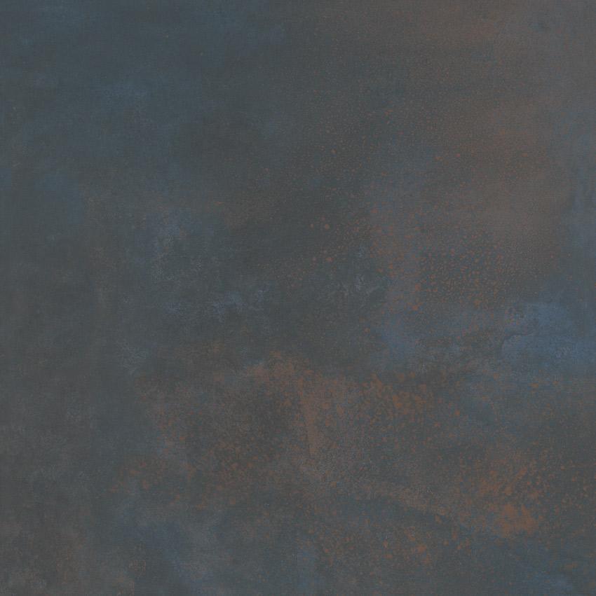 DIESEL OXIDE MATT RECT. (75x75)