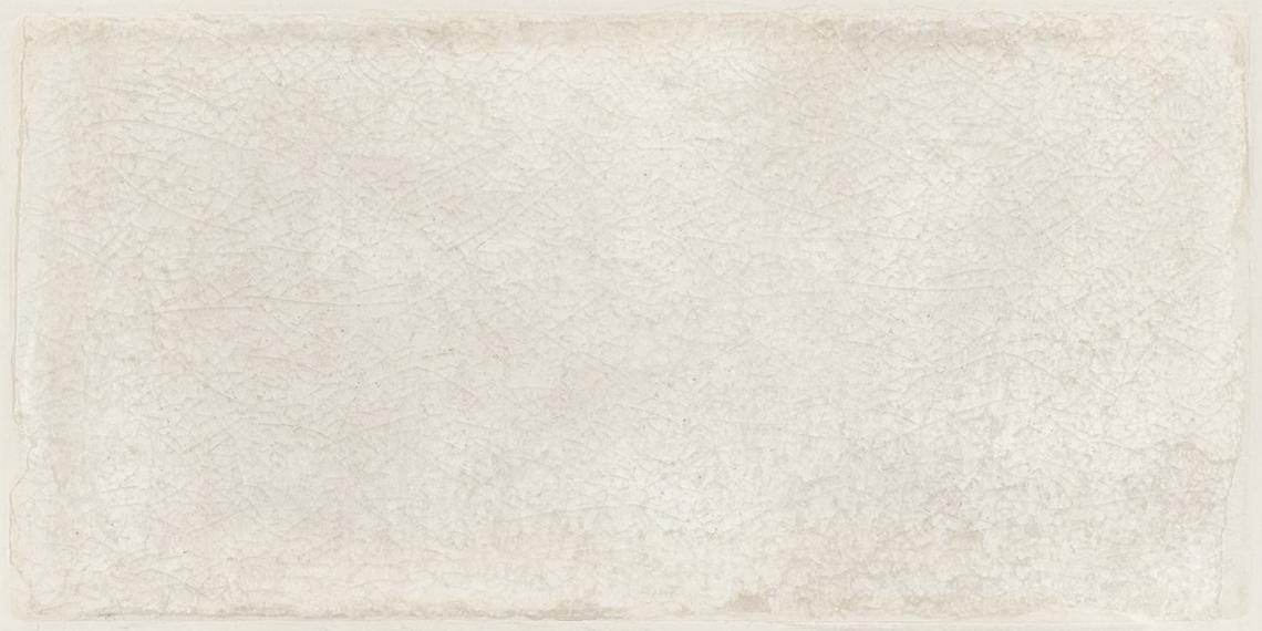 ROSEMARY BEIGE SHINY (12,5x25)