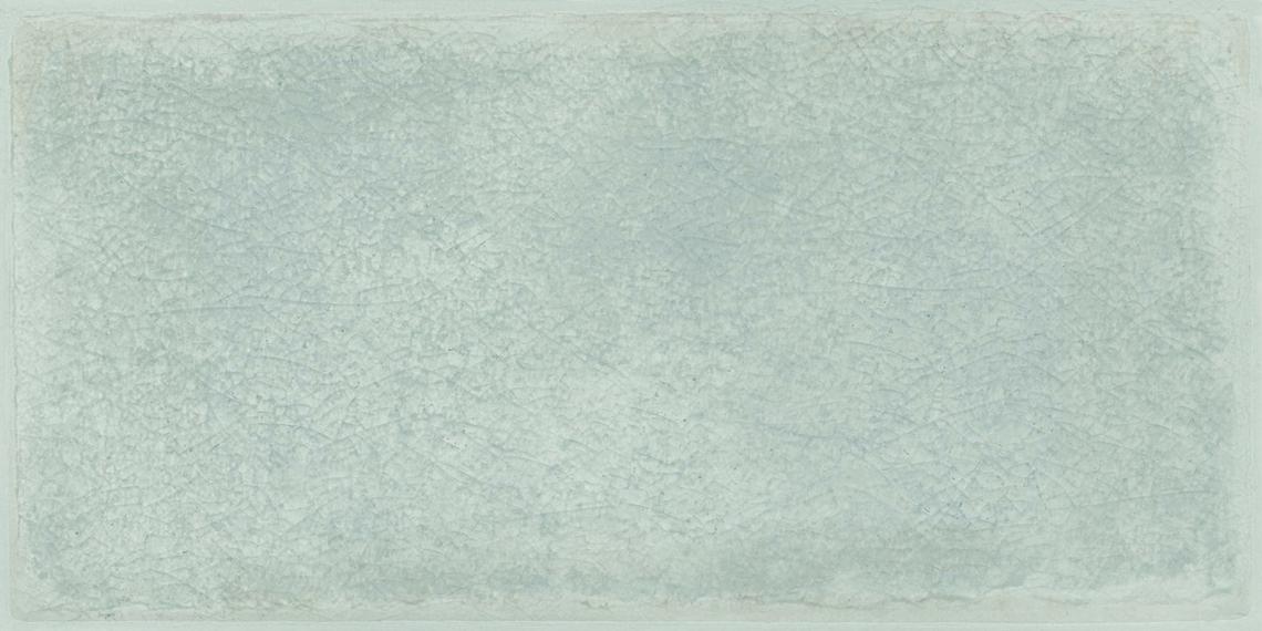ROSEMARY AQUA SHINY (12,5x25)