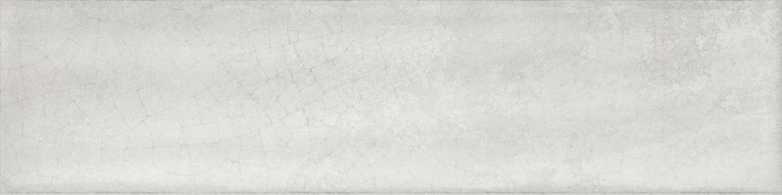 POEMA WHITE SHINY (7,5x30)