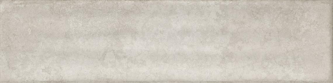 POEMA BEIGE SHINY (7,5x30)