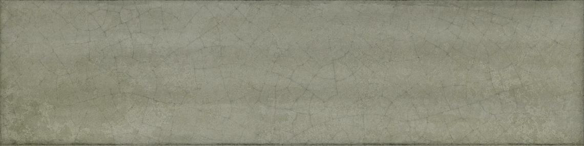 POEMA GREEN SHINY (7,5x30)