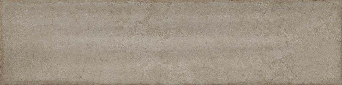 POEMA VISON SHINY (7,5x30)