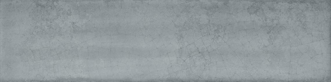 POEMA BLUE SHINY (7,5x30)