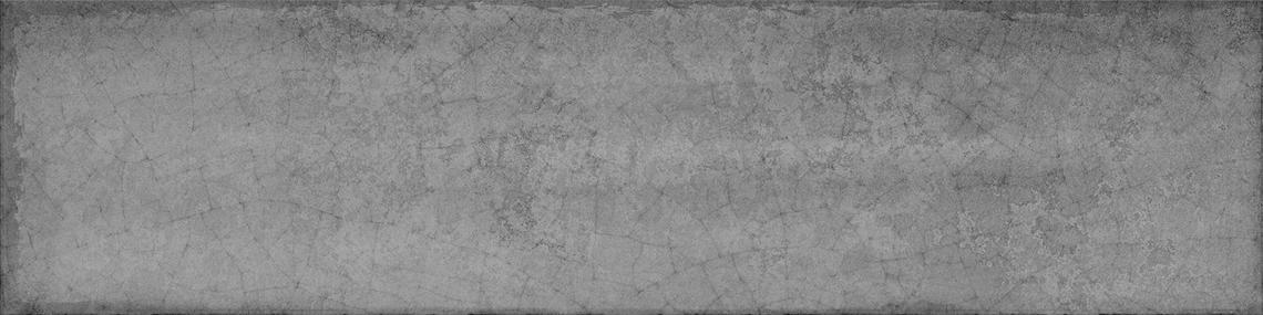 POEMA GRAPHITE SHINY (7,5x30)