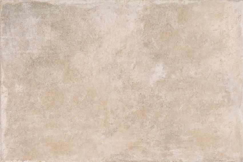 SIENA SAND MATT RECT. (59x89)
