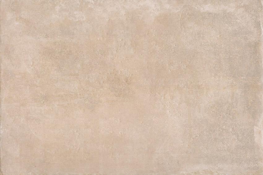 SIENA SAND MATT GRIP/C3 RECT. (59x89)