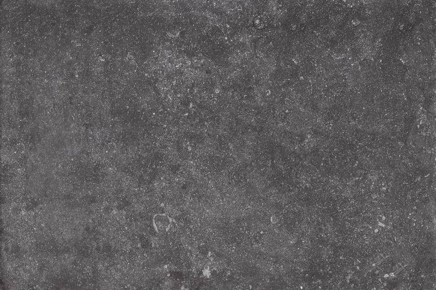 LUCCA GRAPHITE MATT RECT. (59x89)