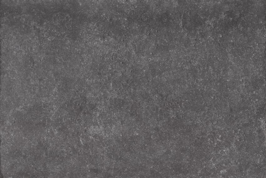 LUCCA GRAPHITE MATT GRIP/C3 RECT. (59x89)