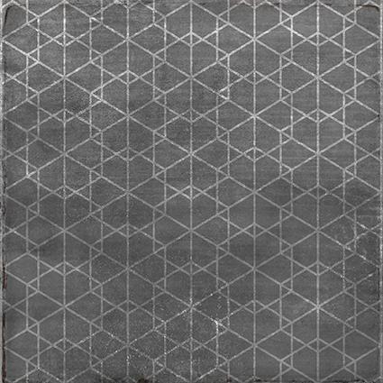 TRAZOS GRAPHITE (20x20)