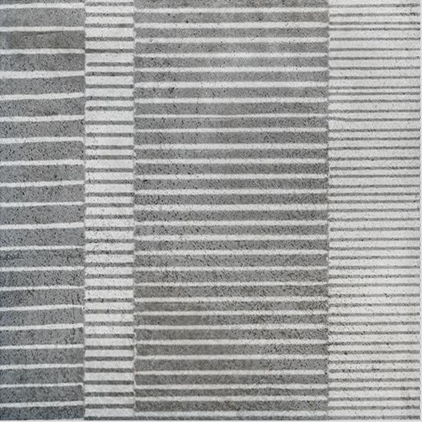 STUDIO DECOR (20x20)