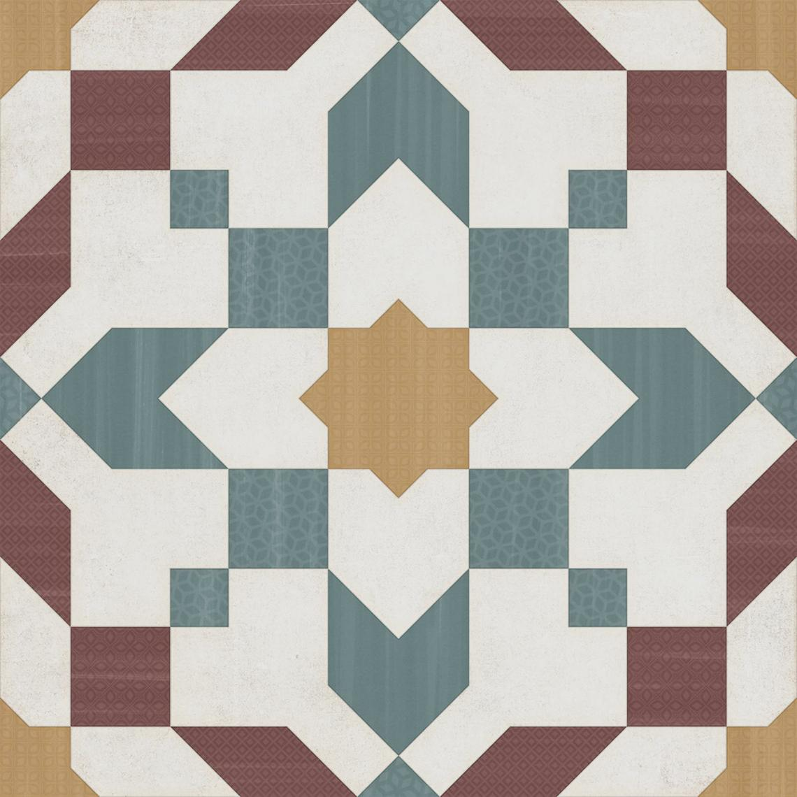MOROCCO (20x20)