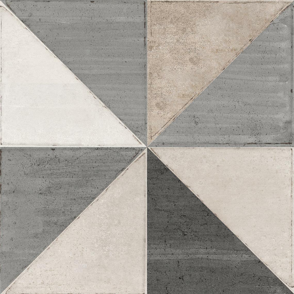 DIAMOND GRAPHITE (20x20)