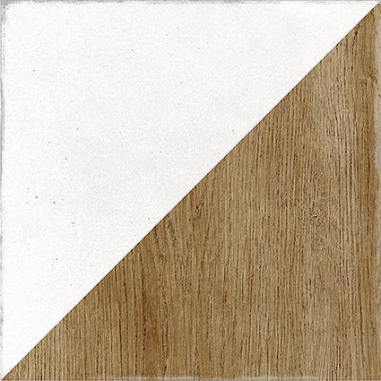 LUMO WOOD (15x15)