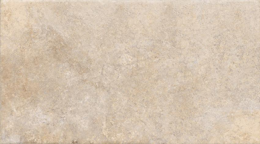 SIENA SAND MATT RECT. (29,5x59)