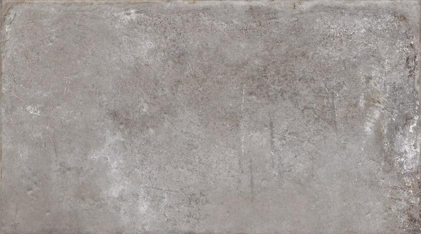 SIENA MISTYGREY MATT RECT. (29,5x59)