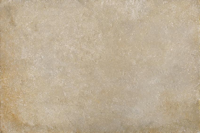 SIENA BEIGE MATT RECT. (59x89)