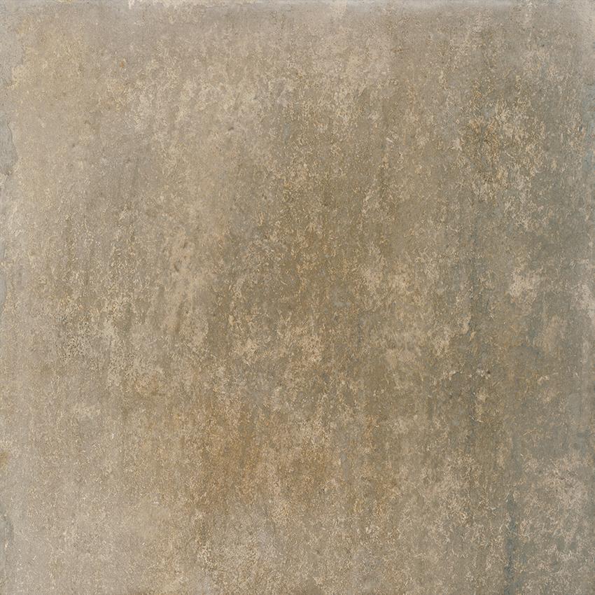 SIENA BEIGE MATT RECT. (59x59)
