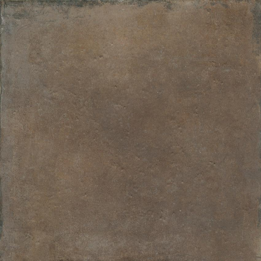 SIENA BROWN MATT RECT. (59x59)