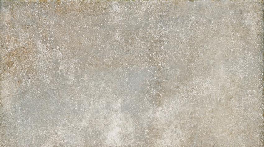 SIENA BEIGE MATT RECT. (29,5x59)