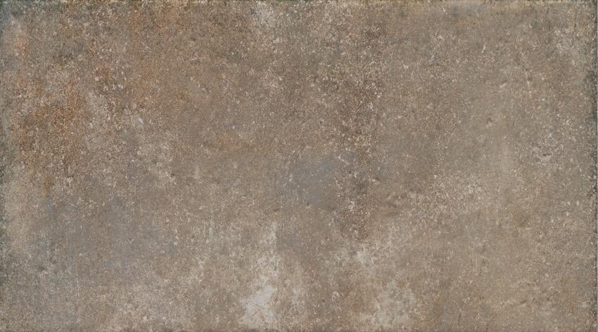SIENA BROWN MATT RECT. (29,5x59)