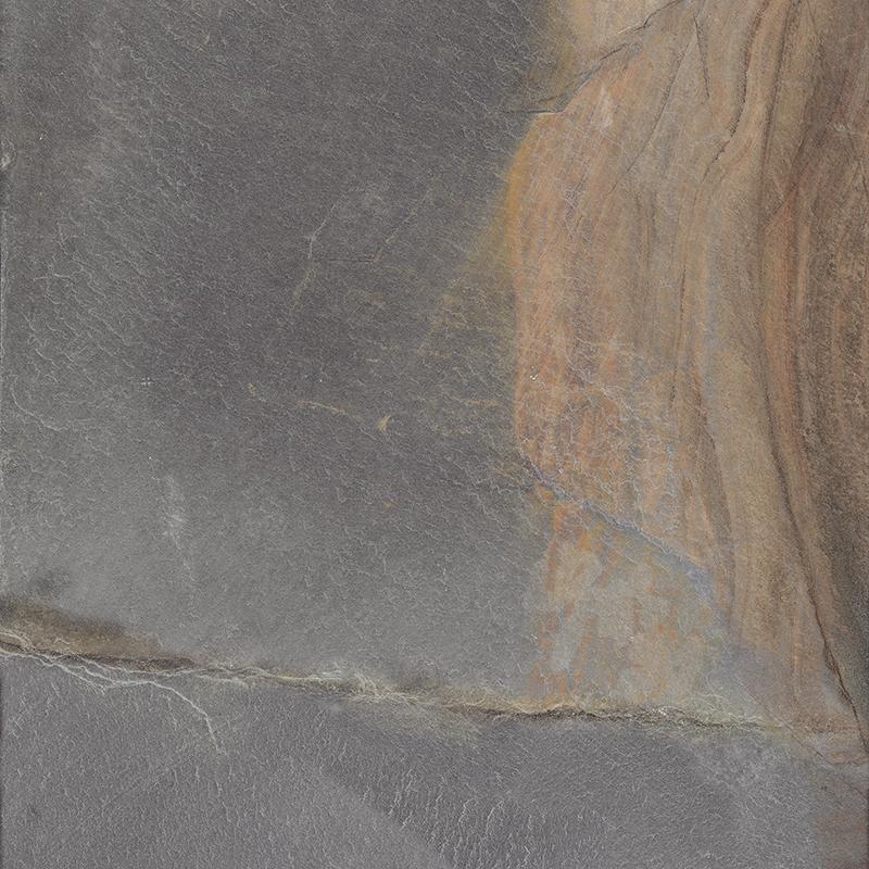 MULTISLATE GRIP RECT. (20 MM) (60x60)