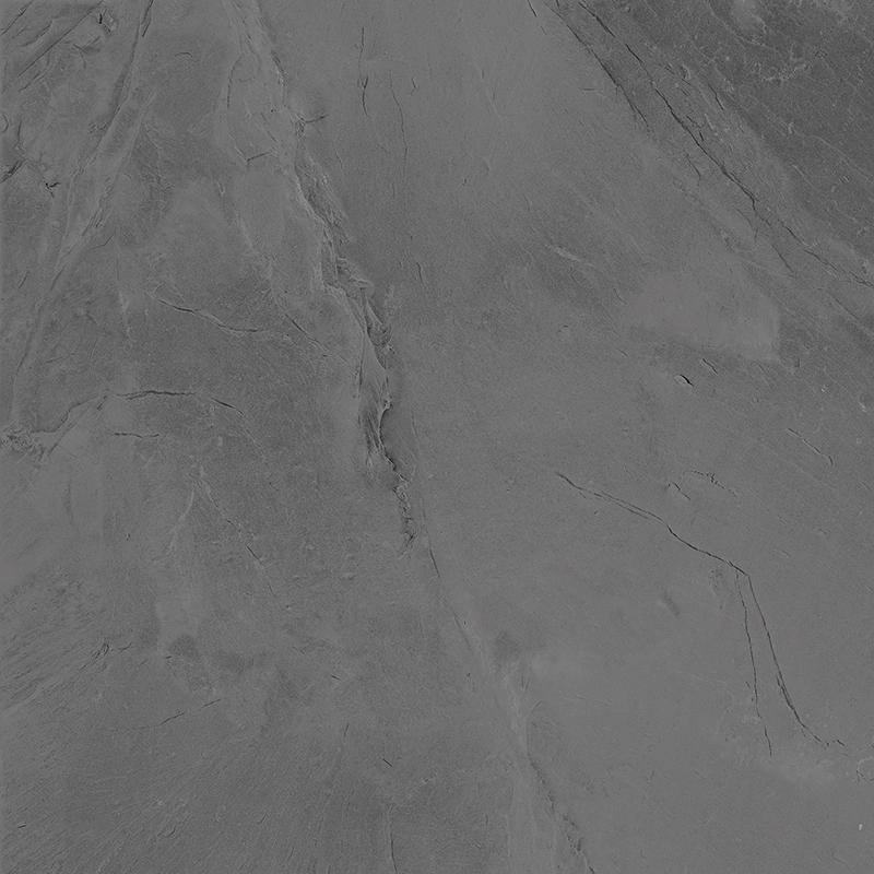 GREYSLATE GRIP RECT. (20 MM) (60x60)