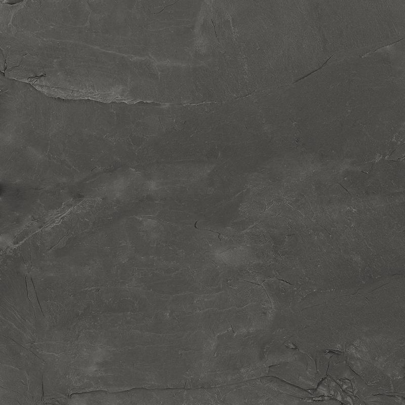 BLACKSLATE GRIP RECT. (20 MM) (60x60)