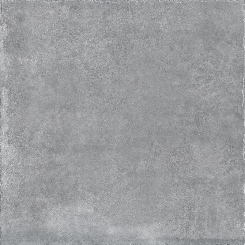 LIMESTONE GREY GRIP RECT. (20 MM) (60x60)