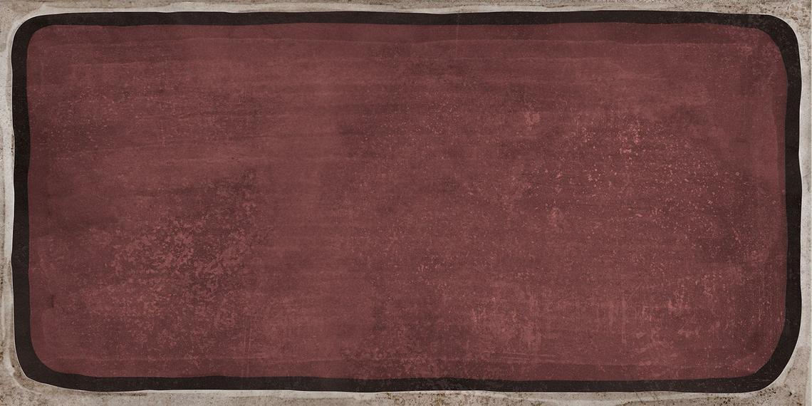 FRAME GRANA SHINY (12,5x25)