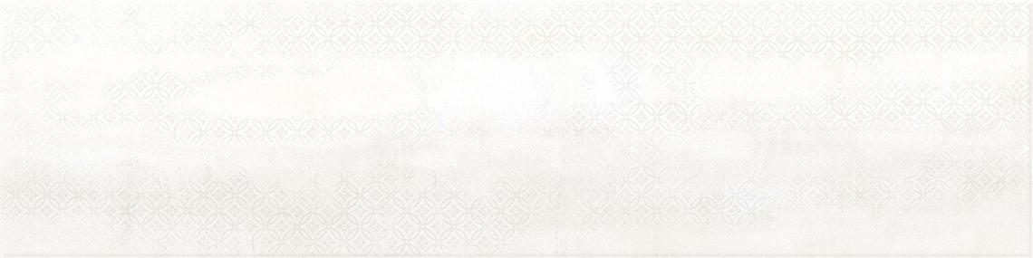 PRINT WHITE MATT (7,5x30)