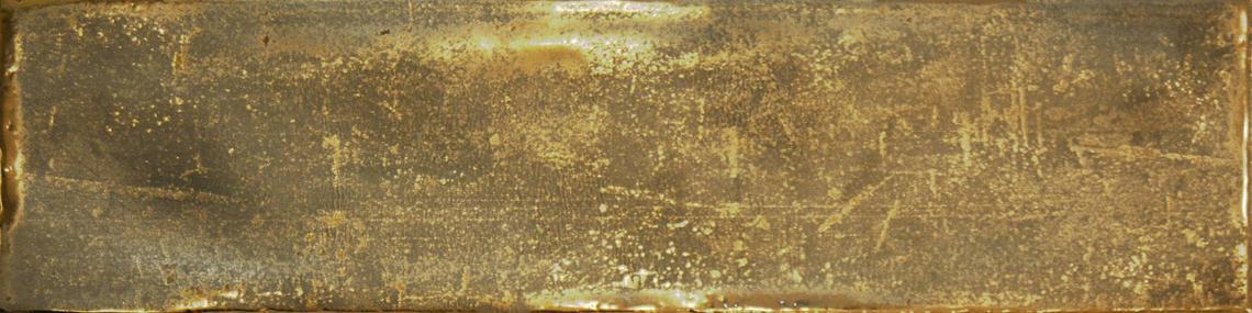 NORAI GOLD (7,5x30)