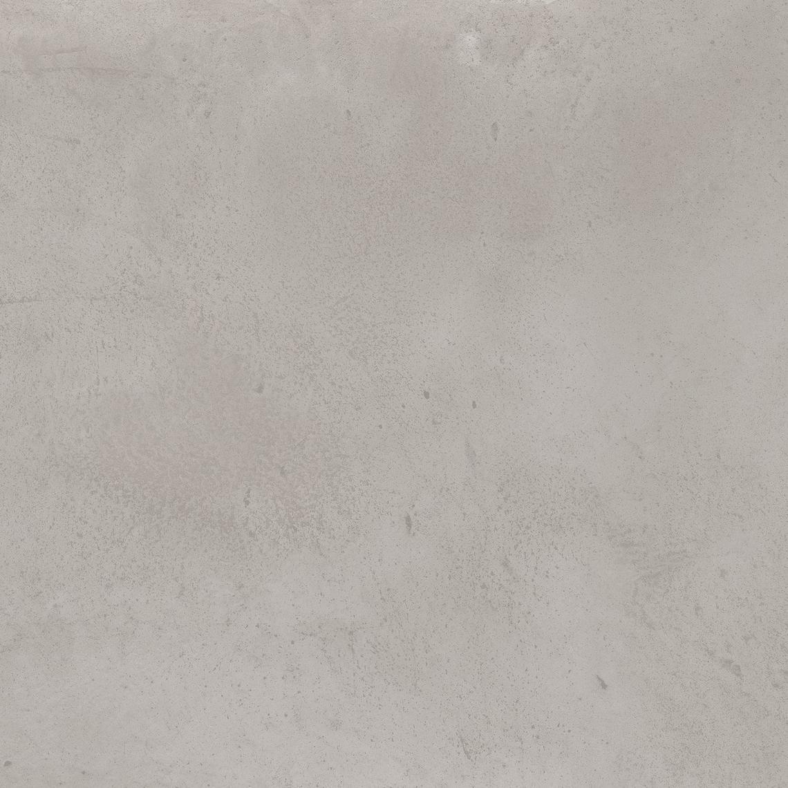 MILLENIUM GRAPHITE MATT RECT. (60x60)