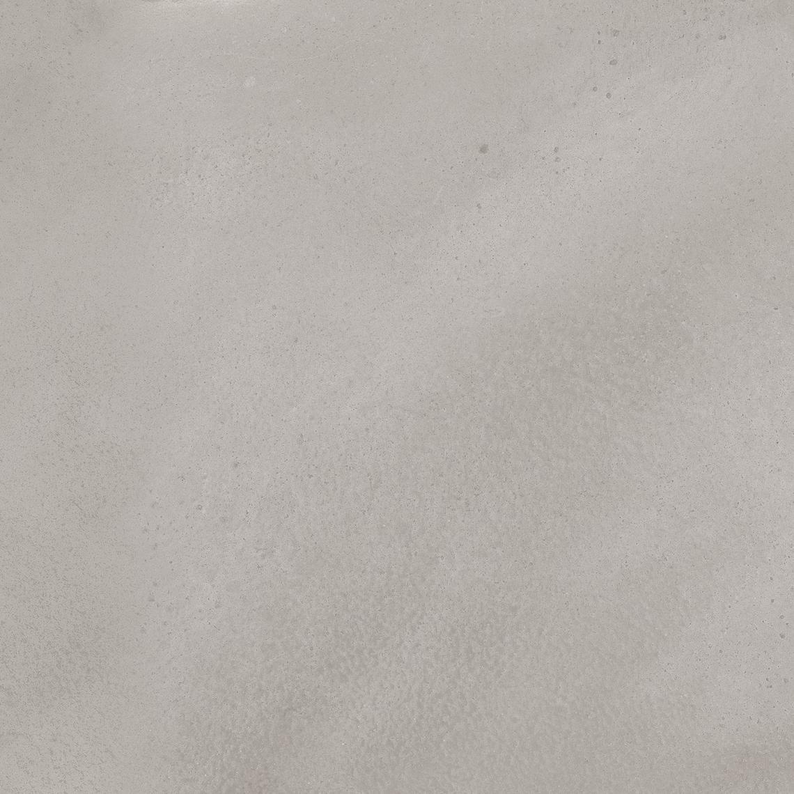 MILLENIUM GRAPHITE GRIP/C3 RECT. (60x60)