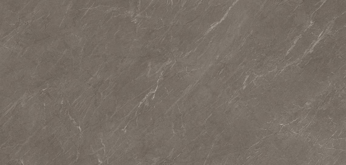 AVENUE TAUPE 6 MM
