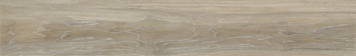 LAKEWOOD NATURAL MATT RECT. (*) (25x150)