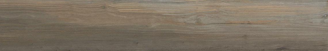 LAKEWOOD OLIVE MATT RECT. (*) (25x150)