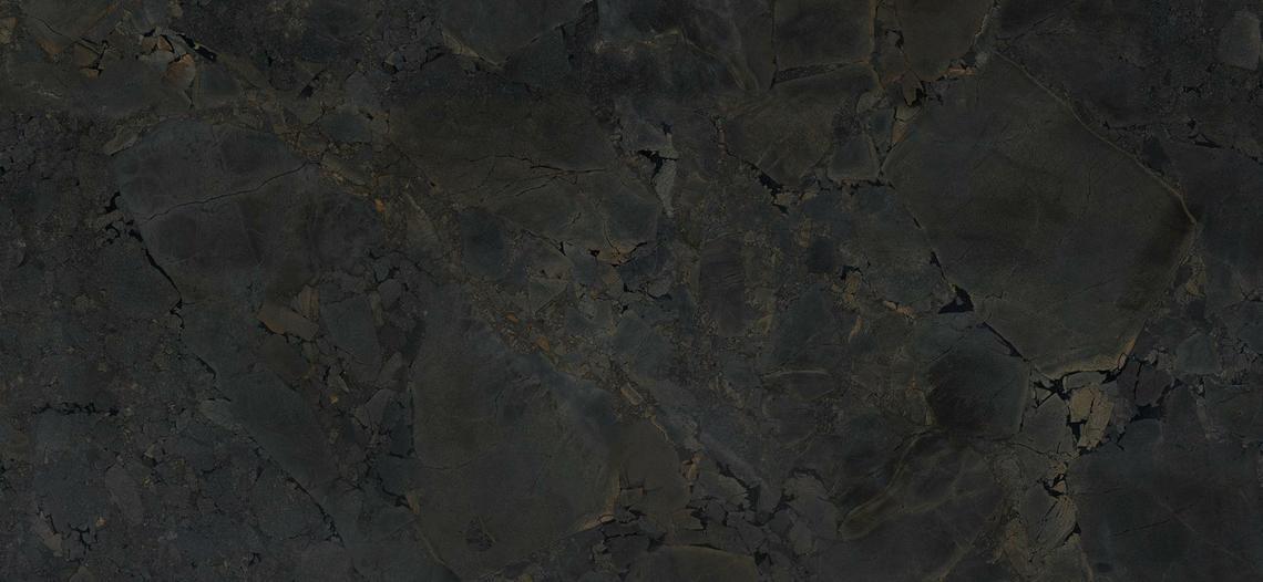 JURASSIC BLACK 6 MM