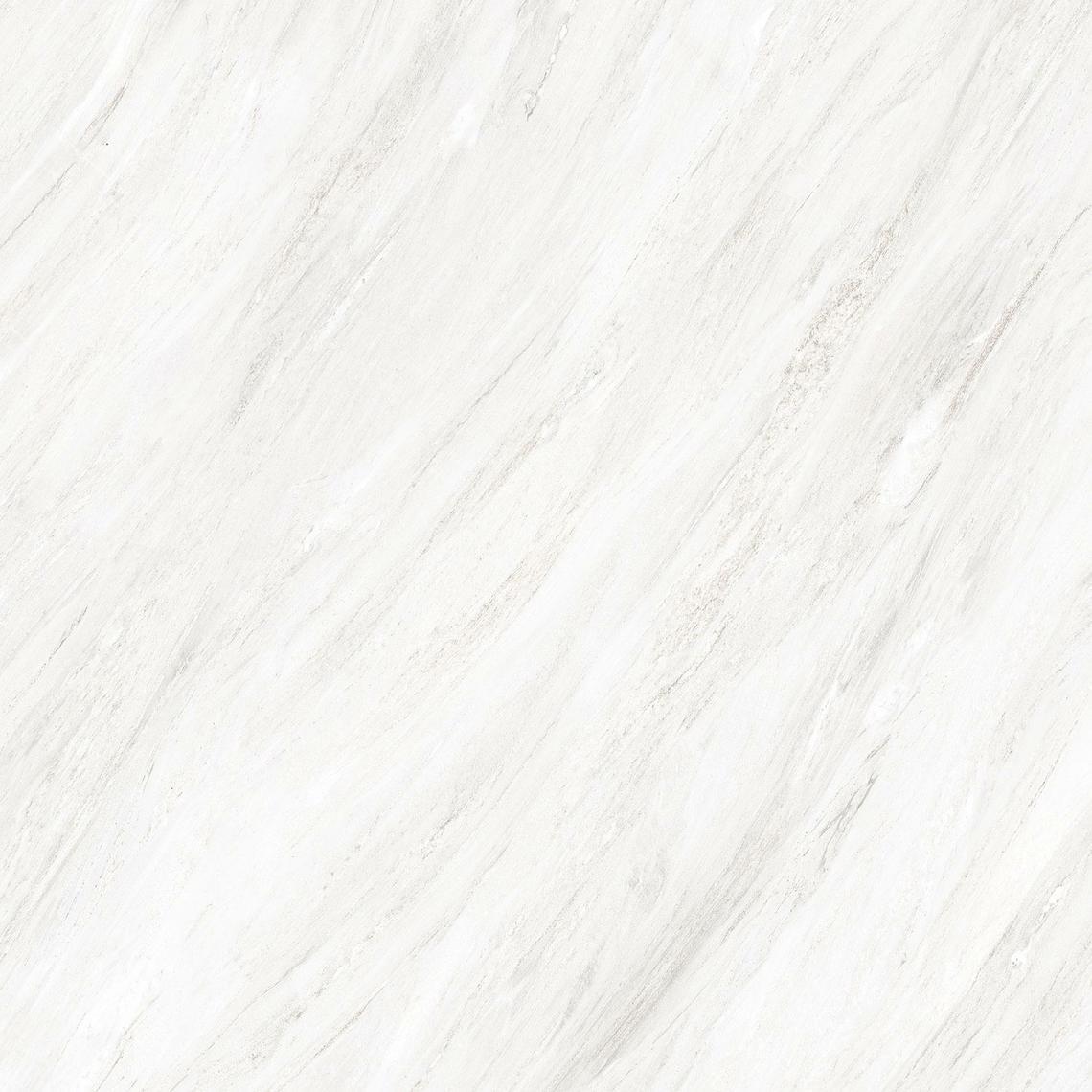 PALISANDRO WHITE POLISHED RECT. (120x120)
